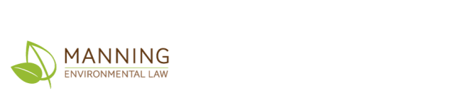 manninglaw_blog_logo.png